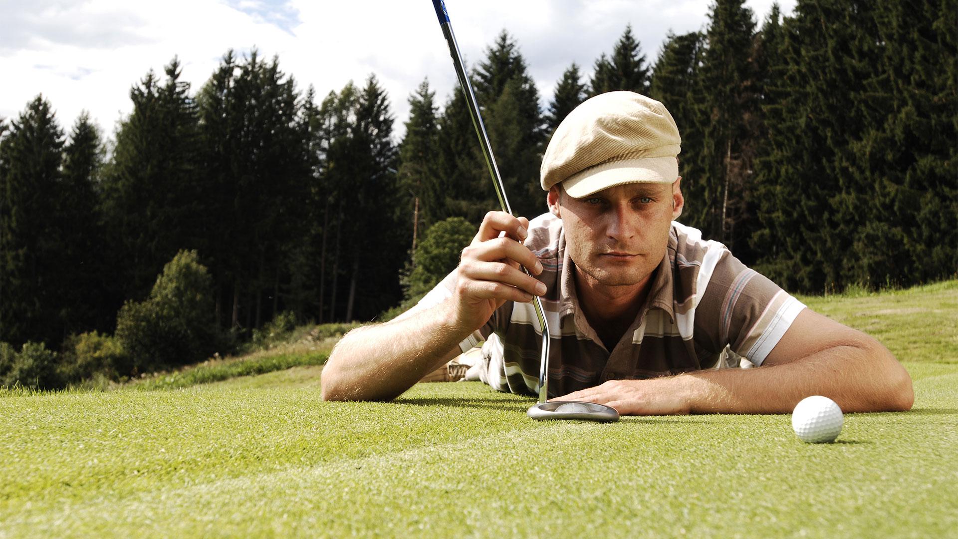 Slider_Subseiten_Golf