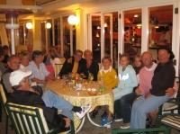 Das Seehotel Steiner