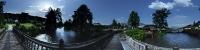 Panorama-Aufnahmen_11