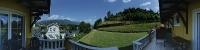 Panorama-Aufnahmen_14