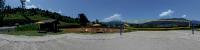Panorama-Aufnahmen_17