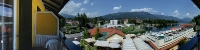 Panorama-Aufnahmen_28
