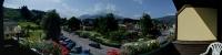 Panorama-Aufnahmen_29