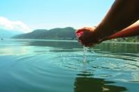 Region Millstätter See und Umgebung