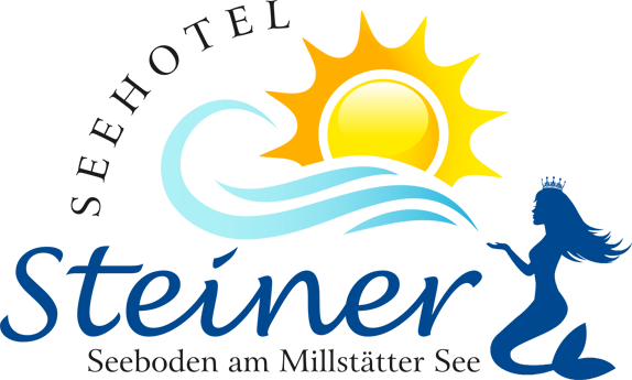 Seehotel Steiner -